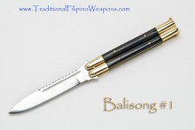 Balisong1