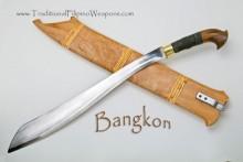 Bangkon