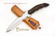 Baraw