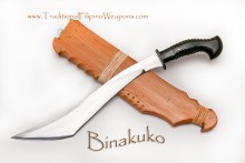 Binakuko