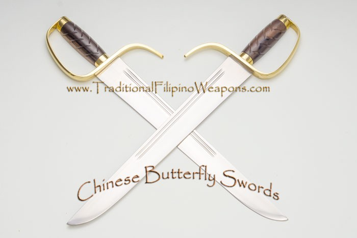 Chinese-Butterfly-Swords_2