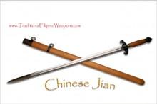 Chinese-Jian