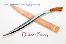 DahonPalay