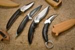 FourKnives