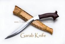 GarabKnife-Text