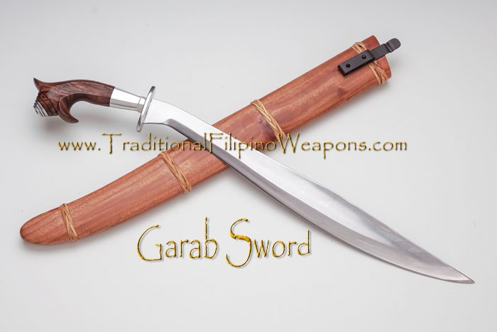 Garab_Sword_New