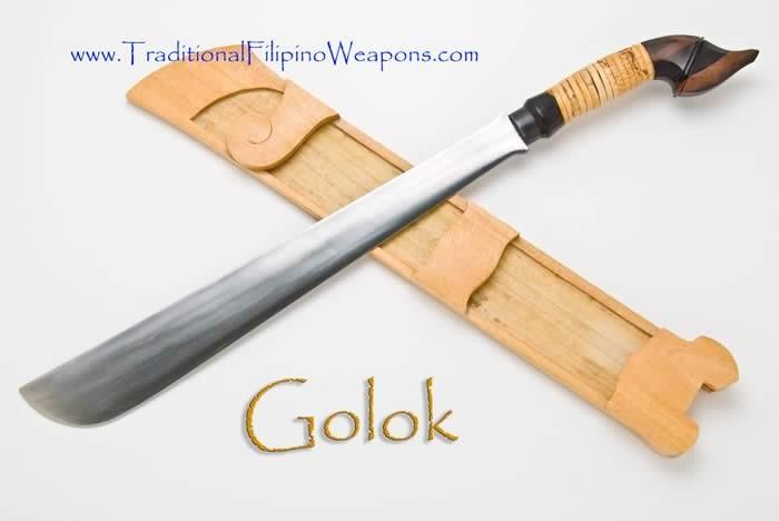 Golok
