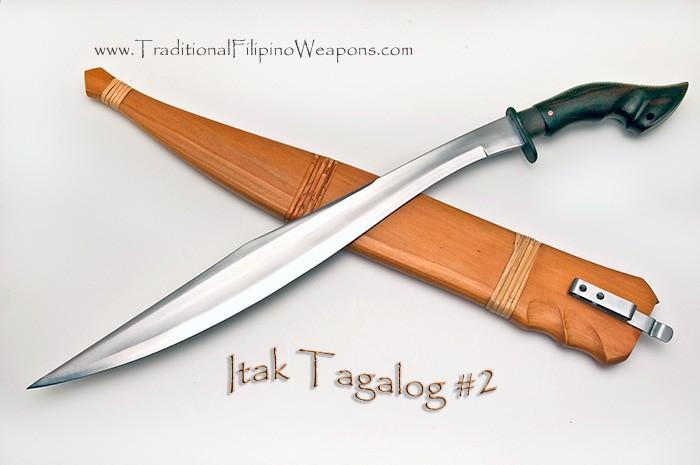 ItakTagalog2