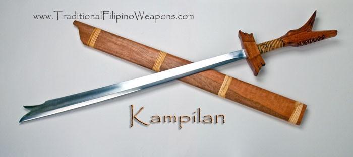 Kampilan-new
