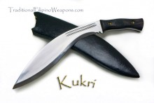 Kukri-with-new-Sheath