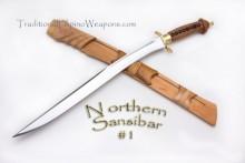 Northern-Sansibar-1