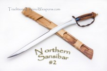 Northern-Sansibar-2