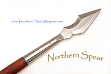 Northern-Spear-CU