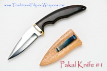 PakalKnife1