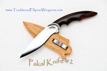 PakalKnife2