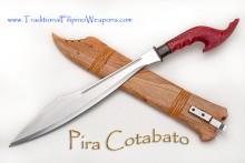 PiraCotabato2