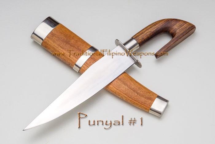 Punyal_1