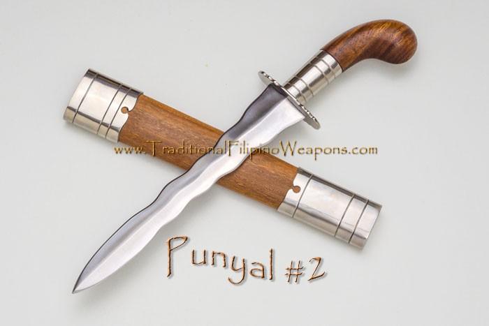 Punyal_2