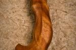 Sansibar 2 Handle Vertical