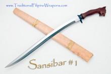 Sansibar1
