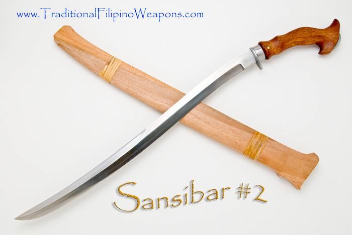 Sansibar2
