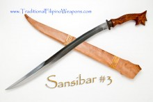 Sansibar3