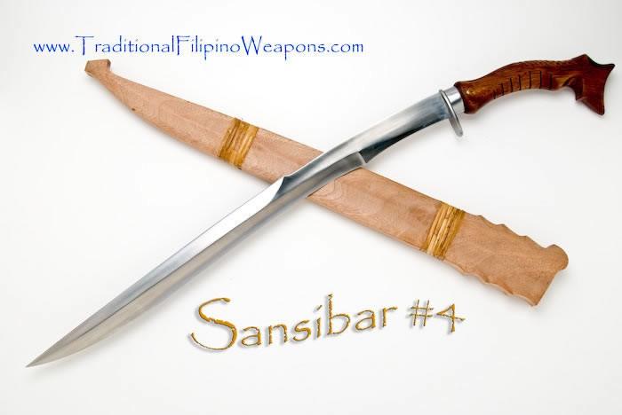 Sansibar4