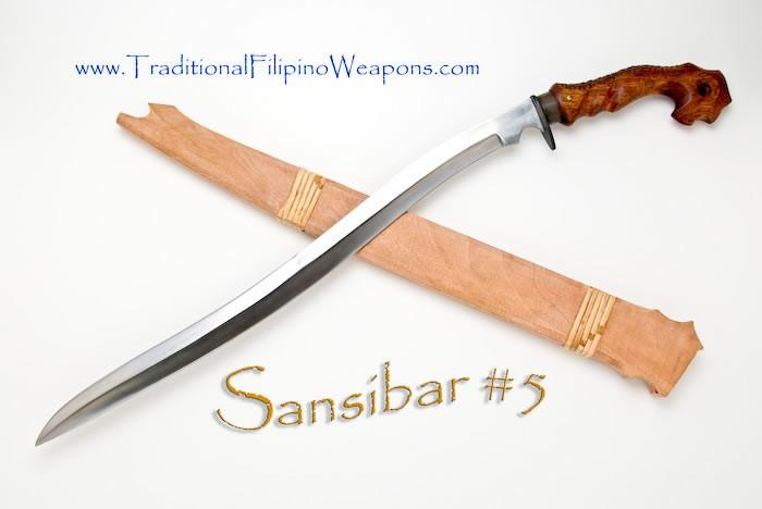 Sansibar5