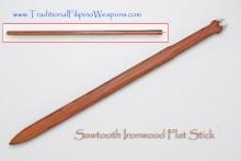 SawtoothStick