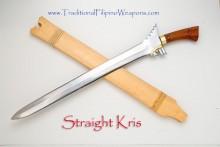 StraightKris