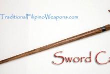 SwordCane14