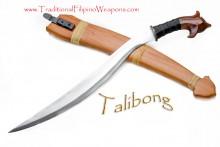 Talibong_new