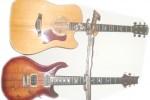 Guitars&Kriscut006