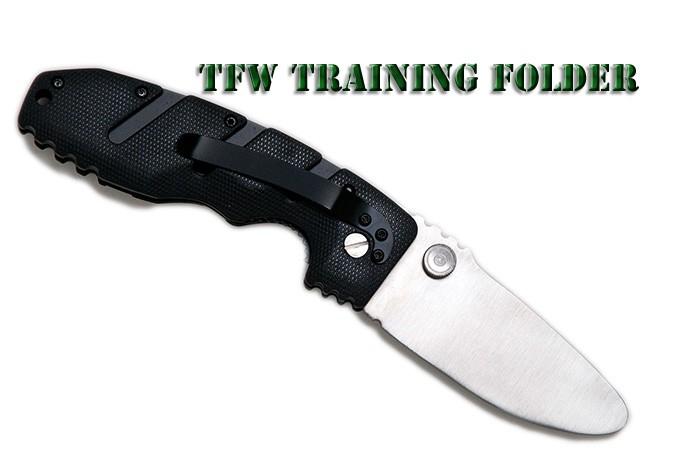 Training-Folder-Open-Right