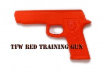 Training-Gun