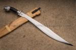 TFW Minasbad Sword