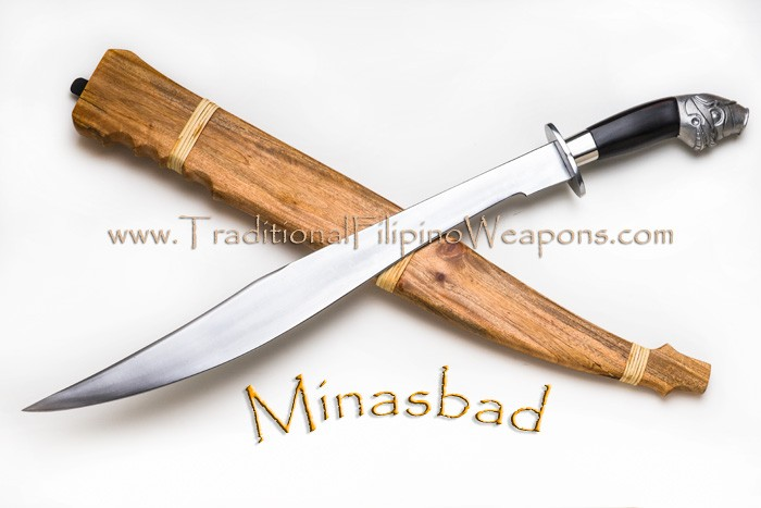 Minasbad-Text