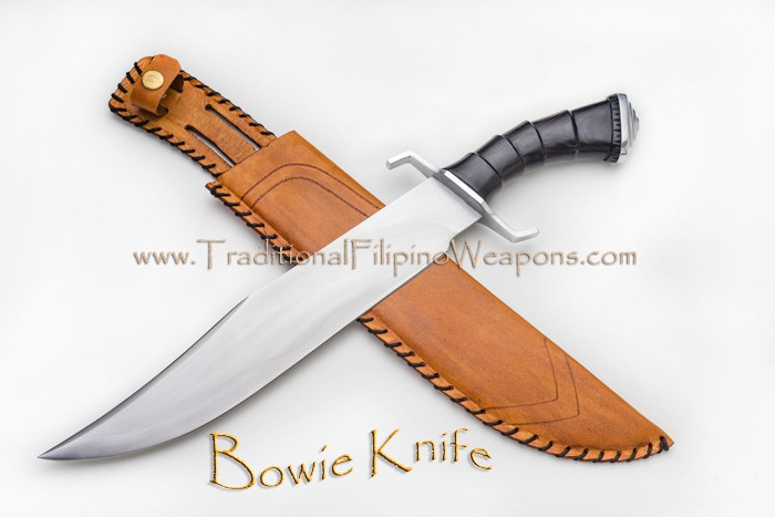 Bowie-Knife-with-Text