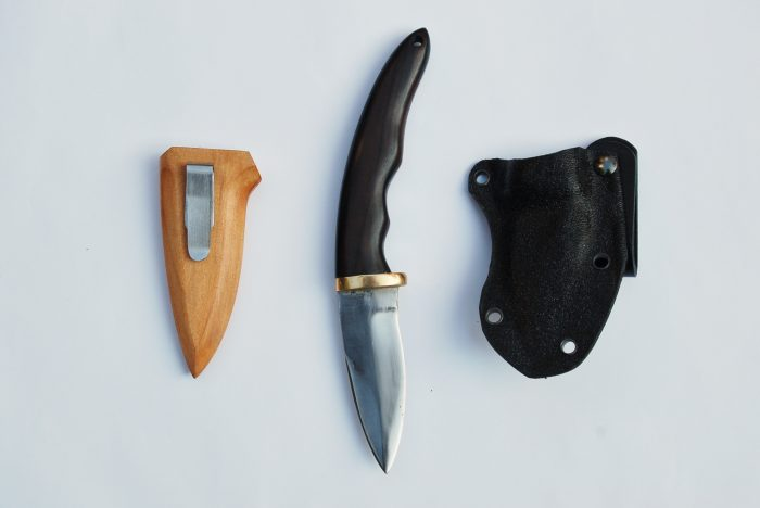 igorot-and-other-knives001