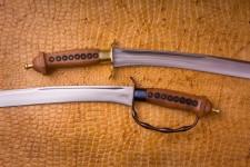 blade-art-slideshow-at-1050px-11