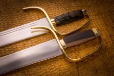 blade-art-slideshow-at-1050px-12