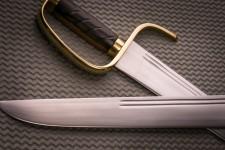 blade-art-slideshow-at-1050px-13